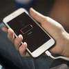 Scientists Improve Smartphone Battery Life by Up to 60%