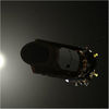 Kepler Telescope Bids 'Goodnight' with Final Commands