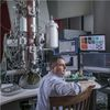The Microscope Revolution that's Sweeping Through Materials Science