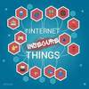 The Looming Crisis in the Internet of Things