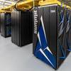 China Leapfrogs U.S. in Supercomputer Deployments