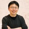 CRISPR Inventor Feng Zhang Calls for Moratorium on Gene-Edited Babies