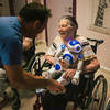 Meet Zora, the Robot Caregiver