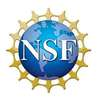 NSF, NASA Announce Commitments to Support White House Strategic Plan on STEM Education