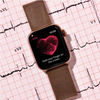 An Inside Look at Apple's Biggest Step Yet in Health Care