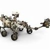 NASA's Next Mars Rover Will Use AI to Be a Better Science Partner