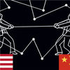 Can the ­.S. Stop China From Controlling the Next Internet Age?