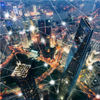 All Hail the AI Overlord: Smart Cities and the AI Internet of Things