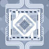 The U.S. National Academies Reports on the Prospects for Quantum Computing