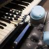A Robotic Hand Plays the Piano With a More Human Touch
