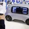 7 Arguments Against the Autonomous-Vehicle Utopia