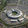 GCHQ Challenges Girls' Schools to Save the ­.K. From Cyberattacks