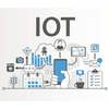 Researchers Say It's Time to Build an IoT Engineering Discipline