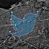 Your Old Tweets Give Away More Location Data Than You Think