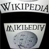 Happy 18th Birthday, Wikipedia. Let's Celebrate the Internet's Good Grown-­p.