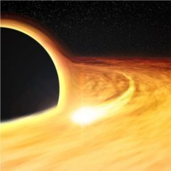 Imaging Ever Closer to the Event Horizon