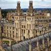 Oxford Suspends Research Grants From Huawei Over Security Concerns