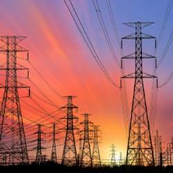 Strategic cyberattacks could affect a nation's power grid.