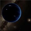 Mysterious Planet Nine Hiding Beyond Neptune Might Not Be a Planet at All