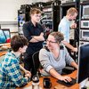 The Talent Shortage in Quantum Computing