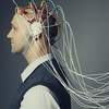 Researchers Take Step Closer to Creating Tech That Can Read Minds
