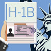 H-1B Visa Lottery Changing to Favor Those With Advanced Degrees