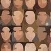IBM Facial Recognition Dataset Aims to Remove Gender, Skin Bias