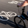 Crowd-Sourced Apps Help Planners Design Better Paths for Cyclists