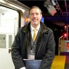 World-Renowned Subway Signal Guru Hired to Speed Up NYC's Trains