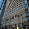 Can Subscriptions Save All Media Companies, or Just the New York Times?
