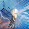 Software-Defined Power Cuts Costs