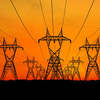 IBM Develops Technology to Help Prevent Power Outages
