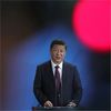 Guide to Xi Jinping's Ruling Doctrine Tops Apple's China Download Charts