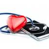 Software Reads Cardiac Data, Can Predict Risk of Heart Disease