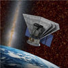 NASA Selects New Mission to Explore Origins of ­niverse