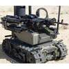 Call to Ban Killer Robots in Wars