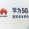 Huawei Founder Says ­S Treats 5G Like 'Military' Tech