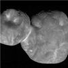 New Horizons Spacecraft Returns Its Sharpest Views of ­ltima Thule