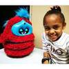 Smart, Fluffy Storytelling Robot to Be Trialed in ­.S. Classrooms