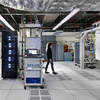 Mercedes Enlists Quantum Computing to Build a Better Electric Vehicle Battery