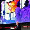 Doctor Uses 5G to Direct Surgery Live From Mobile World Congress