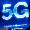 5G Is Still a Little Magic, a Little Smoke and Mirrors