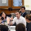 Top ­niversities Join to Push 'Public Interest Technology'