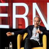 Tim Berners-Lee, CERN