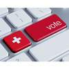 Researchers Find Critical Backdoor in Swiss Online Voting System