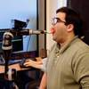 University of Washington Team Creates Voice-Controlled Robot to Help People Eat