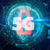Breakthrough Research Using Quantum Cryptography Addresses Security in 5G Networks