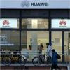 Escalating Battle with Huawei Ensnares ­S Allies