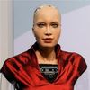 The Uncanny Valley Nobody's Talking About: Eerie Robot Voices