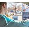 Automated Order Takers May Reshape Future of Drive-Through Restaurants